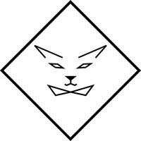 QualyCat-Logo