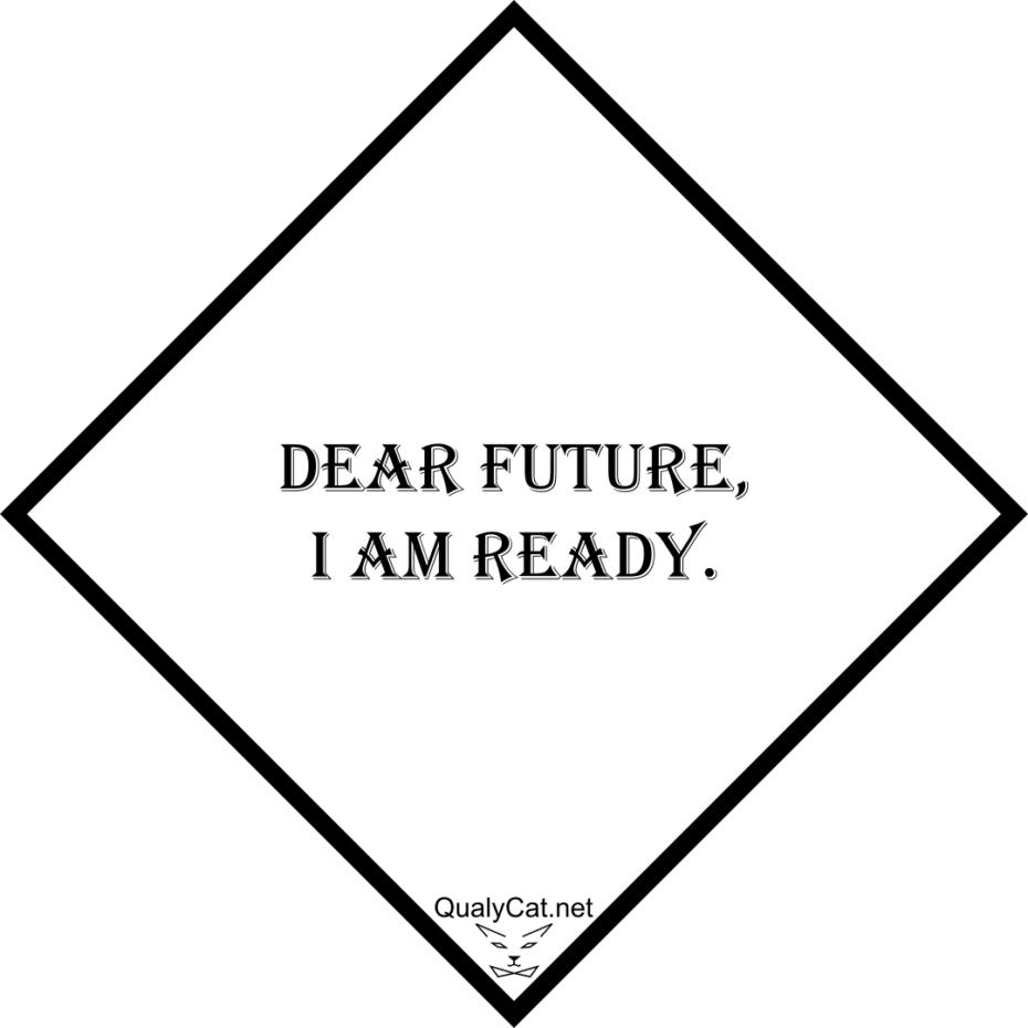 [:en]dear future[:]