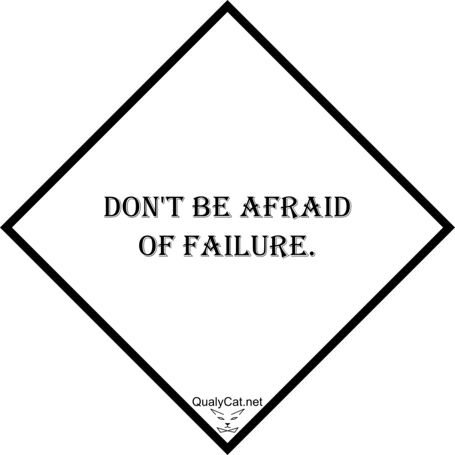 [:en]dont be afraid of failure[:]
