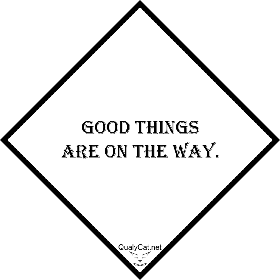 [:en]good things are on the way[:]