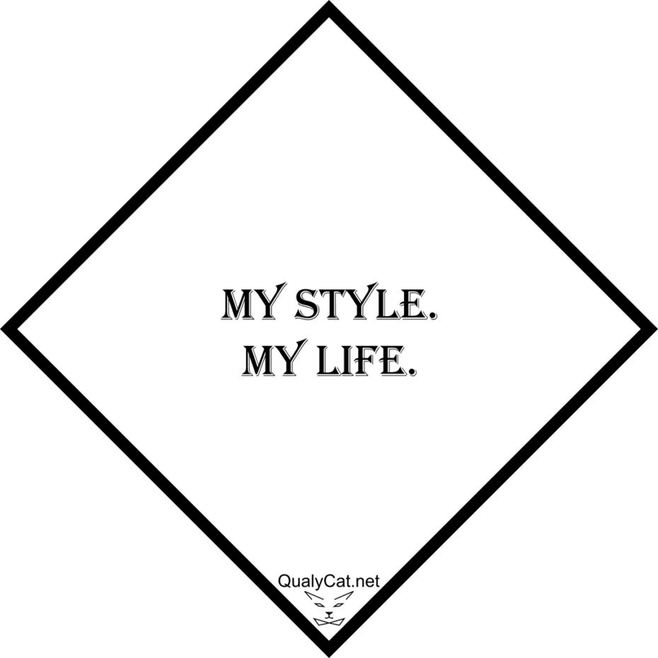 [:en]my style my life[:]