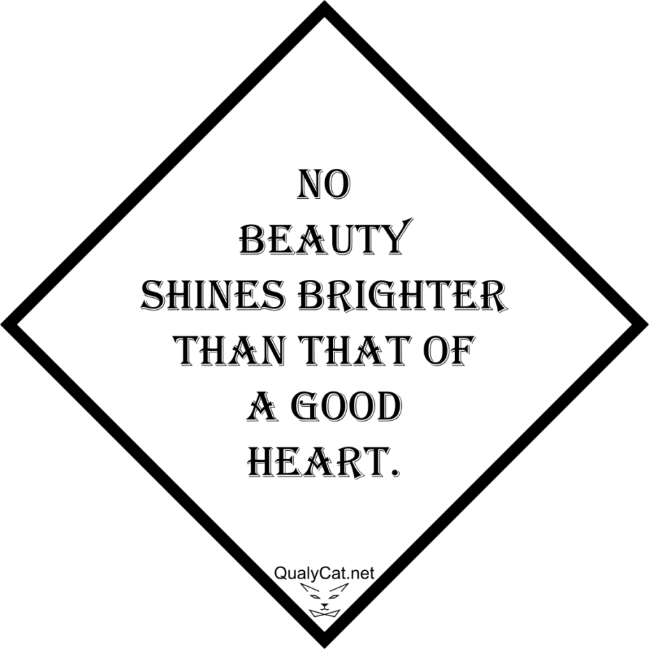 [:en]no beauty shines brighter than that of a good heart[:]
