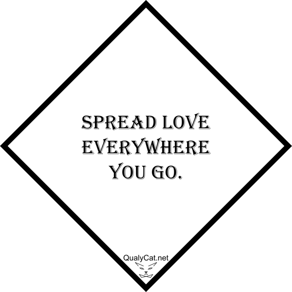 [:en]spread love everywhere you go[:]