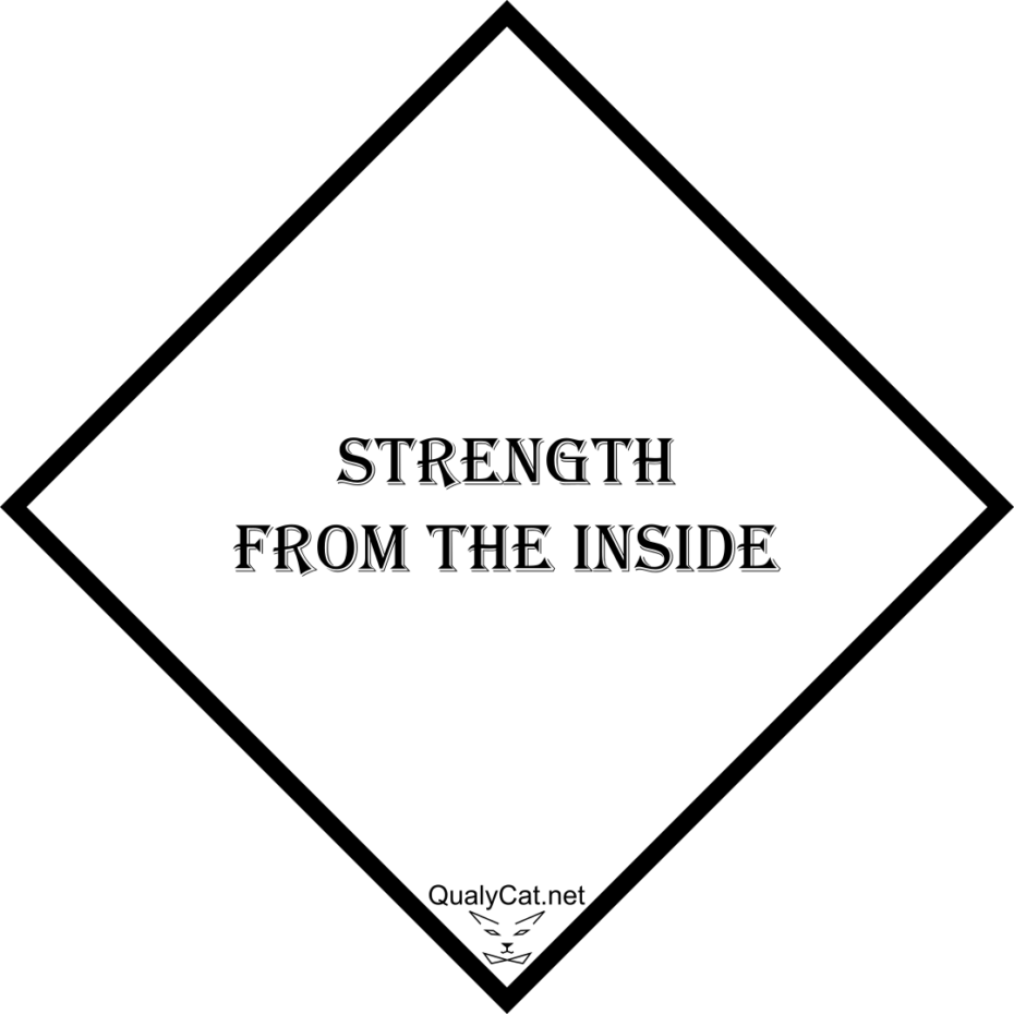 [:en]strength from the inside[:]