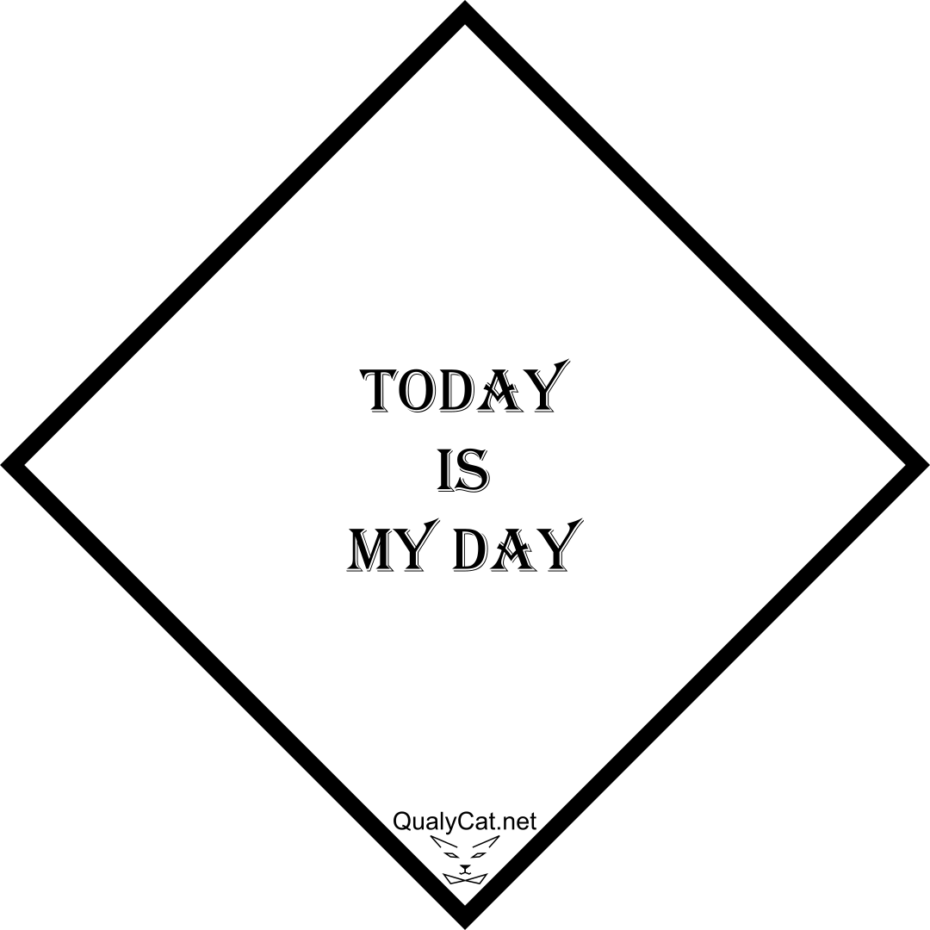 [:en]today is my day[:]
