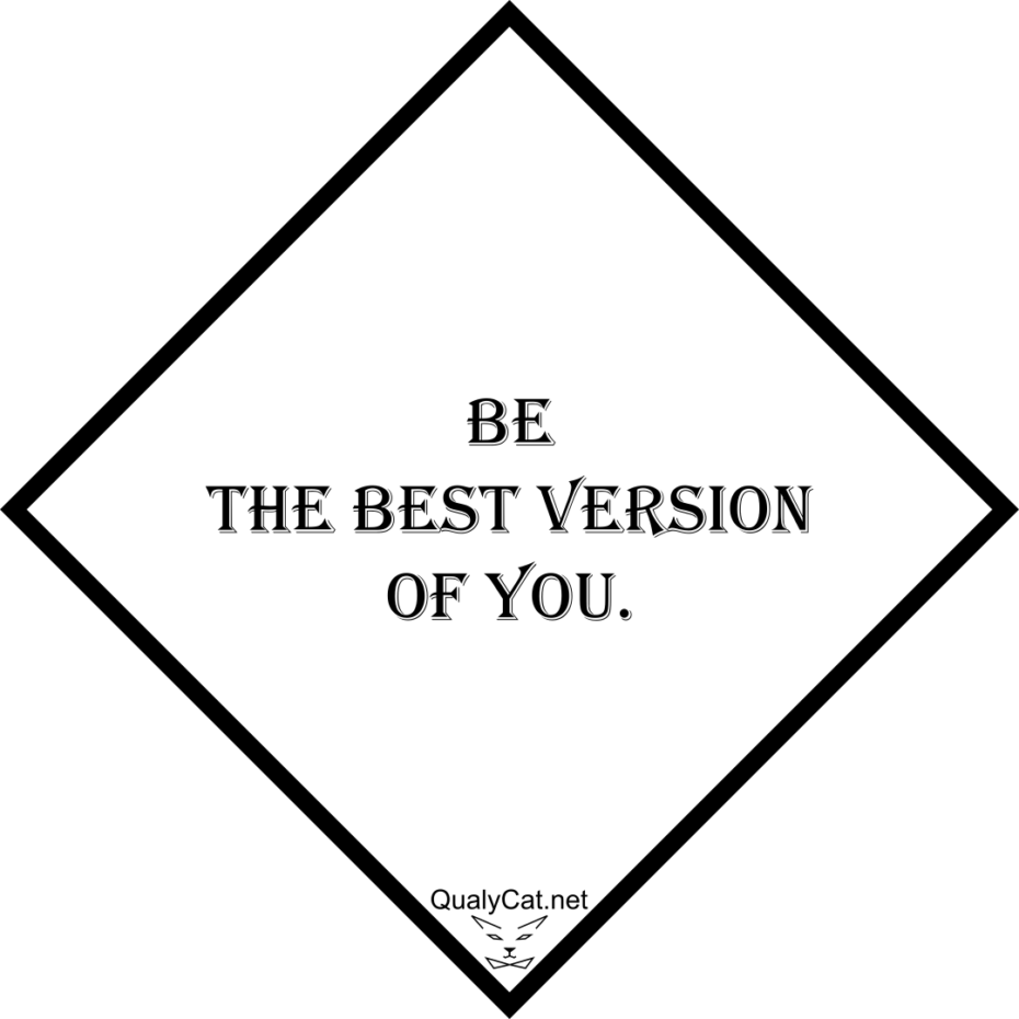 [:de]be the best version of you[:]