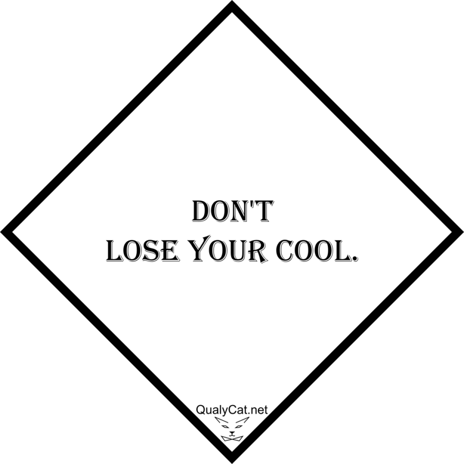 [:en]dont lose your cool[:]