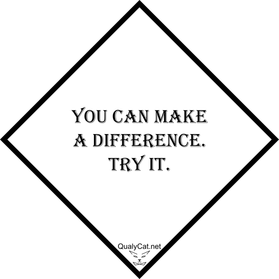 [:de]you can make a difference[:]