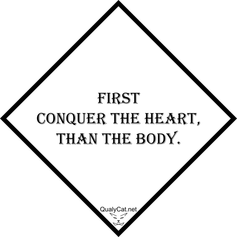 [:en]first conquer the heart than the body[:]
